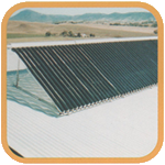 Domestic Solar Energy Systems - Image 6